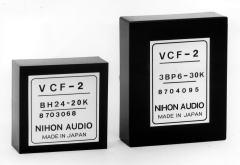 VCF2_BH_BP