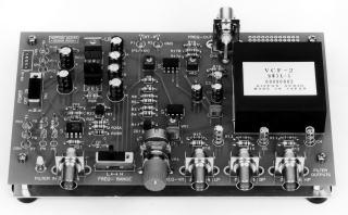 3S-VCF-1