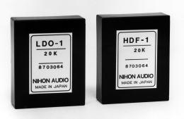 LDO_HDF